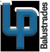 LP Balustrades